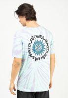 quiksilver-t-shirts-slow-light-bluetint-vorderansicht-0323167