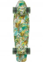 penny-cruiser-komplett-jungle-party-glow-22-white-green-vorderansicht-0252693