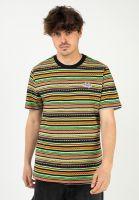 huf-t-shirts-topanga-poppy-vorderansicht-0323411