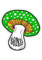 bones-wheels-verschiedenes-reyes-portal-3-sticker-green-vorderansicht-0972563