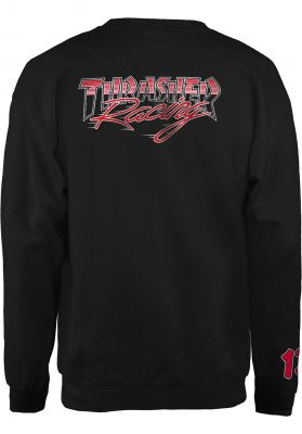 Thrasher Racing