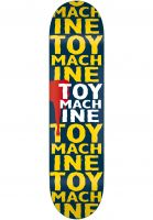 toy-machine-skateboard-decks-new-blood-yellow-vorderansicht-0262254