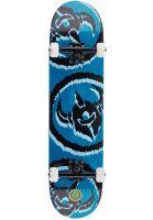 darkstar-skateboard-komplett-dissent-blue-vorderansicht-0162661