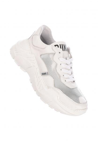 Djinns Alle Schuhe Awaike Transform white vorderansicht 0612500