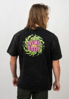 santa-cruz-t-shirts-n-b-n-g-blackacidwash-vorderansicht-0320434