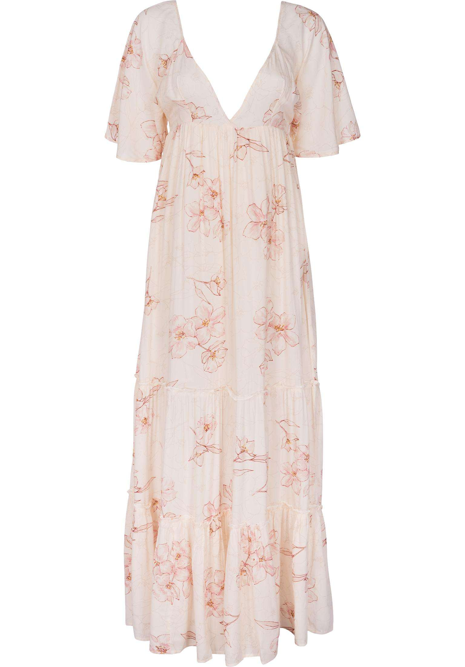 dd75e3251af Seas The Day Billabong Dresses in ivory for Women