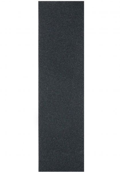 "Mini-Logo Griptape 10.5""/35.5""-Sheet black vorderansicht 0140779"