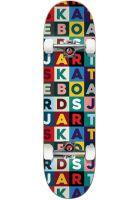 jart-skateboard-komplett-scrabble-multicolored-vorderansicht-0162584
