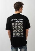 carhartt-wip-t-shirts-x-motown-orderform-black-vorderansicht-0320728