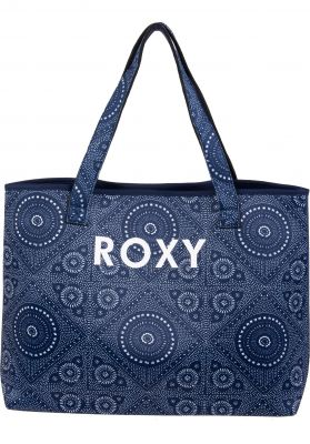 Roxy All Things