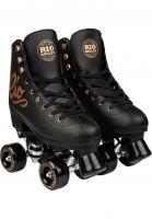 rio-roller-alle-schuhe-rose-rollschuhe-rollerskates-black-vorderansicht-0612555