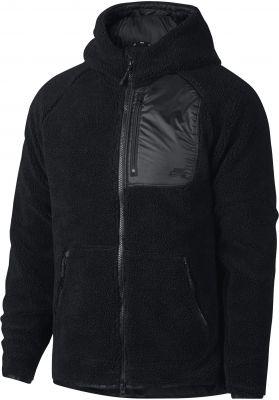 Nike SB Everett Sherpa