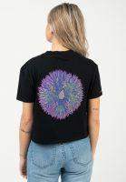 volcom-t-shirts-coral-morph-black-vorderansicht-0322924