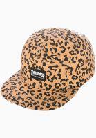 thrasher-caps-5-panel-hat-cheetah-vorderansicht-0562710