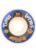 crupie-rollen-lemos-x-killah-priest-tk-wide-101a-white-vorderansicht-0134979