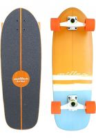 miller-division-cruiser-komplett-new-mundaka-surfskate-30-orange-lightblue-vorderansicht-0252754