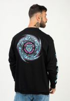 santa-cruz-longsleeves-speed-wheels-faces-black-vorderansicht-0383818