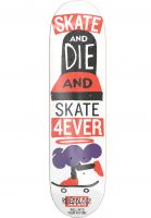 telum-skateboard-decks-ridetology-ii-skate-and-die-white-vorderansicht-0261313