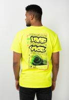 primitive-skateboards-t-shirts-x-vice-program-safetygreen-vorderansicht-0321003