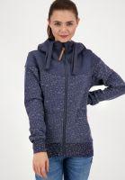 alife-and-kickin-sweatshirts-und-pullover-palina-marine-321-vorderansicht-0423067