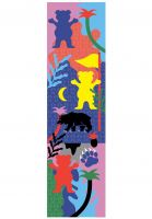 grizzly-griptape-over-the-wall-multicolored-vorderansicht-0142715
