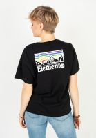 element-t-shirts-landscape-black-vorderansicht-0323376