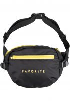 favorite-hip-bags-favorite-black-vorderansicht-0169097