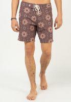 rhythm-beachwear-baja-trunk-merlot-vorderansicht-0205513