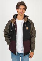 iriedaily-winterjacken-another-flag-jacket-colored-vorderansicht-0230177