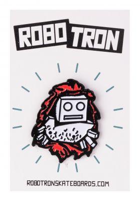 ROBOTRON Robo Ripper