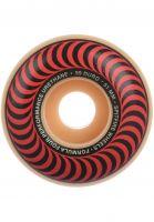 spitfire-rollen-formula-four-classic-99a-red-vorderansicht-0134509
