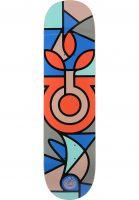 habitat-skateboard-decks-melange-red-multicolored-vorderansicht-0268431