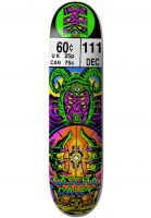 element-skateboard-decks-daley-amun-ra-multicolored-vorderansicht-0265091
