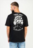 the-dudes-t-shirts-switch-caviar-vorderansicht-0325129