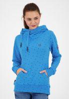 alife-and-kickin-hoodies-sarah-b-cobalt-121-vorderansicht-0445582