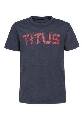 TITUS Fragment Kids