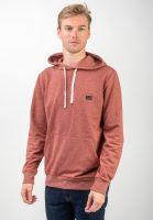 billabong-hoodies-all-day-pullover-sangria-vorderansicht-0444569