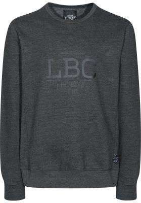 Light Afterhour LBC