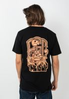 rebel-rockers-t-shirts-timeup-black-vorderansicht-0322413