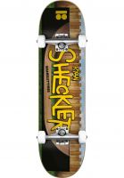 plan-b-skateboard-komplett-sheckler-sandlot-multicolored-vorderansicht-0162437