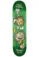 anti-hero-skateboard-decks-pfanner-grimplestix-guest-assorted-vorderansicht-0267646