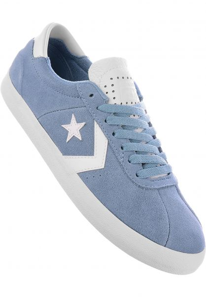 Washeddenim Toutes Breakpoint Chaussures Les En Pro Cons Converse Ox qfWwTfR8