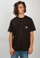 carhartt-wip-t-shirts-haldon-pocket-haldonstripe-black-cypress-vorderansicht-0320609