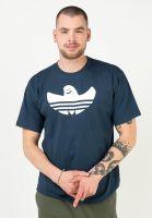 adidas-skateboarding-t-shirts-shmoo-crewnavy-vorderansicht-0320652