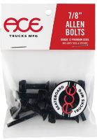 ace-montagesaetze-bolts-allen-7-8-black-vorderansicht-0196269