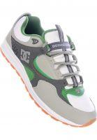 71b99d00f3 Aprovecha las promociones de DC Shoes en la tienda en línea de Titus ...