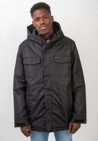 Adidas Standard 20 Jacket – Atlas