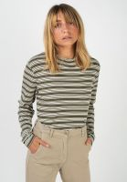 titus-longsleeves-shanti-olive-striped-vorderansicht-0383546