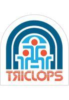 triclops-verschiedenes-header-multicolored-vorderansicht-0972684