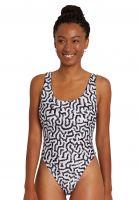 volcom-beachwear-coral-morph-reversible-multi-vorderansicht-0205458